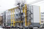 Райффайзенбанк, улица Победы на фото Ярославля