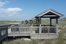 Hammocks Beach State Park, Swansboro, United States