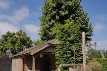 Sauna Nautilus, Avelgem, Belgium