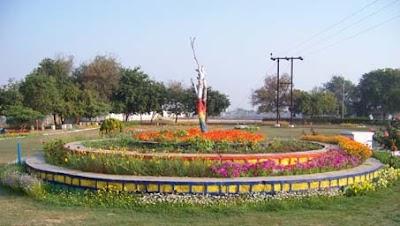 No.1 air force school gwalior