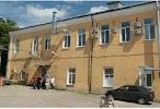 ГУЗ «Тульское областное бюро судебно-медицинской экпертизы», Оружейный переулок на фото Тулы