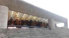 Auditorio mexico-city MX