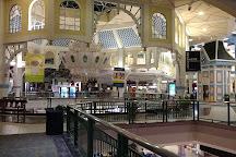 Arbor Place Mall, Douglasville, United States