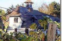 Greenvale Vineyards, Portsmouth, United States