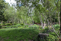 Mears Park, Saint Paul, United States