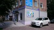 Большая Стирка, Батальная улица, дом 43 на фото Калининграда