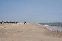 Mae's Beach, Cameron, United States
