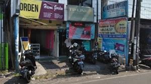 Blintzar Computer Semarang