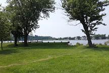 Thomas Point Park, Annapolis, United States