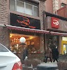 "Кофейня ""ЧайКоф"" (La Marzocco, LLC), улица Тараса Шевченко, дом 42 на фото Ташкента"