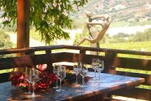 Heller Estate Organic Vineyards, Carmel Valley, United States
