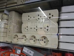 ELECTRORAYO SRL MOQUEGUA 8