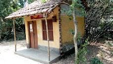 Sahapur Branch Post Office maheshtala