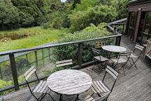 Pukaha National Wildlife Centre, Masterton, New Zealand