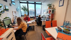 Biuro Rachunkowe Euromax- Kancelaria Księgowa