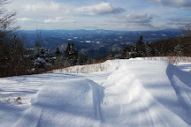 Ascutney State Park, Ascutney, United States