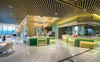 Kunshan China Map.Tonino Lamborghini Hotel Kunshan City Center Map Kunshan China