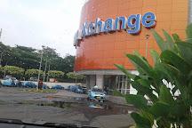Bintaro Jaya Xchange, Tangerang, Indonesia