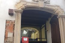 Museo e Tesoro del Duomo di Monza, Monza, Italy