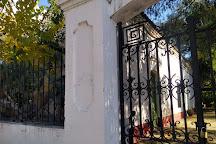 La Casa de Pepa Galarza, Lujan, Argentina