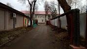 ГИБДД, Интернациональный переулок, дом 8 на фото Старого Оскола