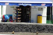 mArietta, Arrieta, Spain