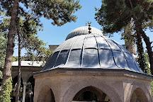 Kursunlu Camii, Kayseri, Turkey