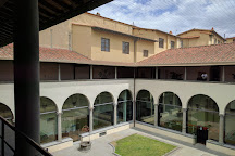 Museo Novecento, Florence, Italy