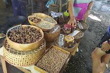 Negari Coffee, Singapadu, Indonesia