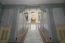 Diocesan Museum, Ciudad Real, Spain