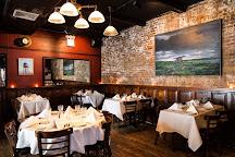 Landmark Tavern, New York City, United States