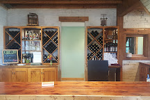 Douglas Valley Winery, Manistee, United States