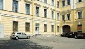 Норма-Серис, Лермонтовский проспект, дом 51 на фото Санкт-Петербурга
