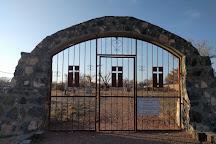 Casa San Ysidro: The Gutierrez/Minge House, Corrales, United States