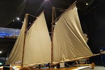 Wisconsin Maritime Museum, Manitowoc, United States