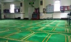 Al Rahman Mosque
