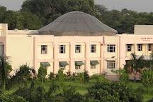 National Litchi Research Centre, Muzaffarpur, India