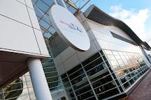 The Red Dragon Centre, Cardiff, United Kingdom