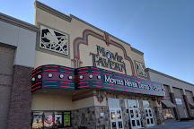 Movie Tavern, Roswell, United States