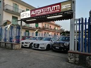 Auto per Tutti Napoli