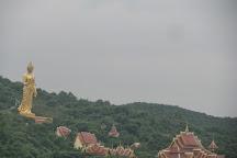Xishuangbanna, Jinghong, China