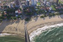 Picarras Beach, Picarras, Brazil