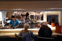 Hard Rock Cafe, Key West, United States