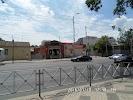 Продукты, Северная улица на фото Краснодара