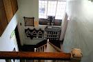 Tewkesbury Museum