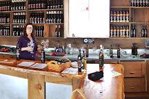 ThreeDog Winery, Picton, Canada