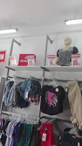 Tienda Avalach Abancay 1 9