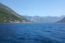 Boka Travel, Kotor, Montenegro