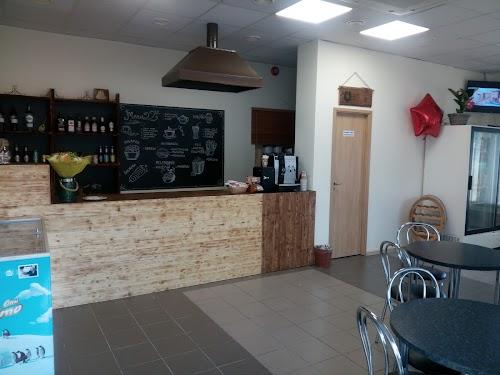 BB Kohvik