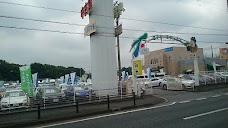 フジカーズジャパン柏店